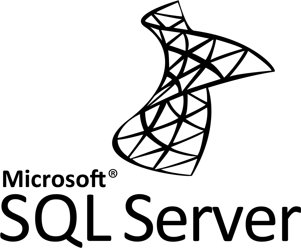 download sql server 2017 express