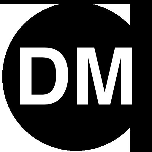 DataMajor